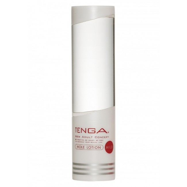 TENGA Lubrificante Waterbased 170ml...
