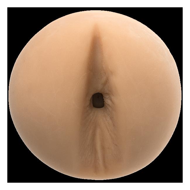 Masturbatore Uomo Twink Ass