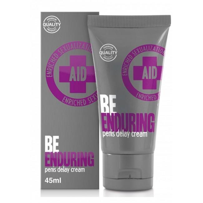 AID Be Enduring Uomo 45ml