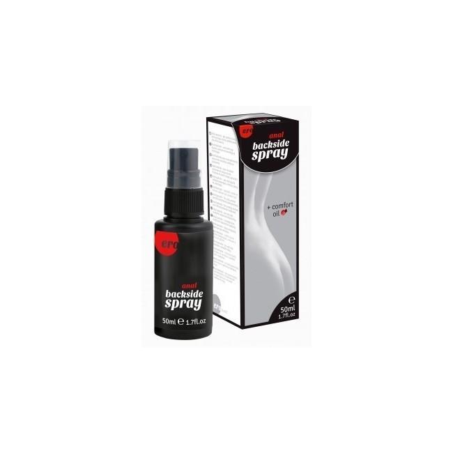 Eroe Anale Spray Rilassante 50ml
